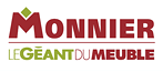 Meubles Monnier