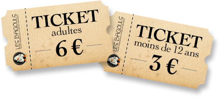 tickets_tarifs